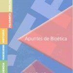 CUADERNO DE TEOLOGÍA FUNDAMENTAL 2