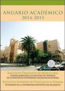 Anuario 14-15.pdf