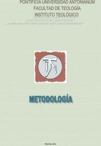 metodologia2015