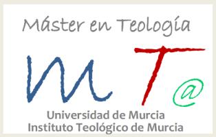 LogoMsterTeolog