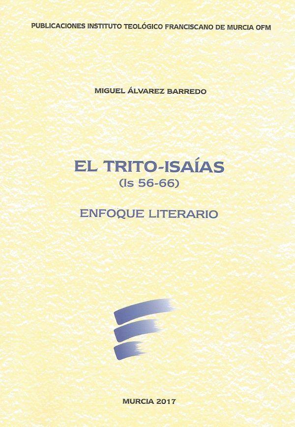 TRITO-ISAIAS