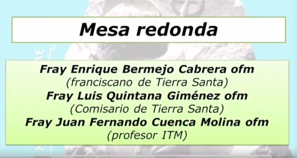 mesa_redonda_15_11_17