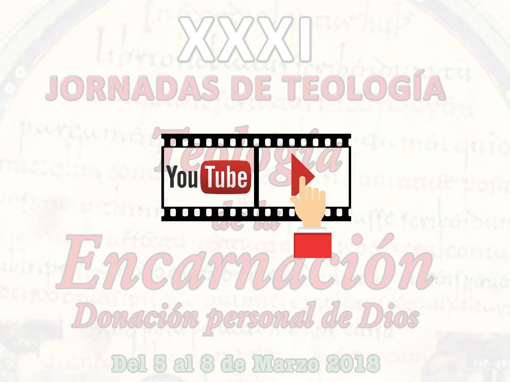 video_xxxi_jornadas