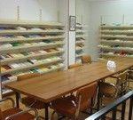 bibliotecalectuas