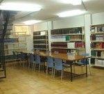 bibliotecasala