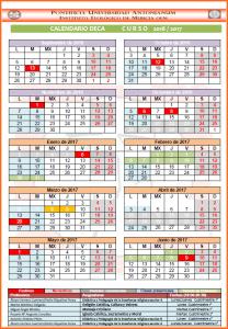 DECA 2016-2017