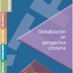 CUADERNO DE TEOLOGÍA FUNDAMENTAL 7