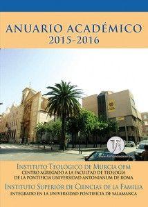 anuario_2015_port