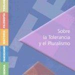 CUADERNO DE TEOLOGÍA FUNDAMENTAL 1