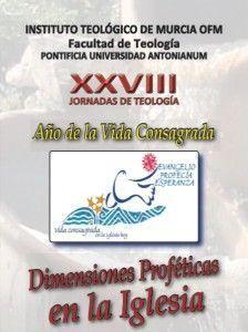 XXVIIIDIMPROFIGLESIA