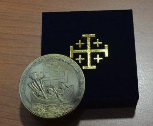 tierra_santa_franciscanos_4