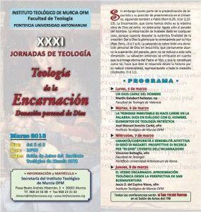 diptico_xxxI_jteologia_