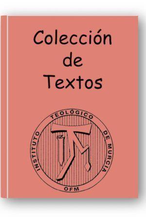 Colección de Textos