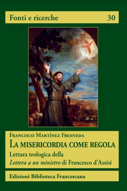 Nuevo libro de Francisco Martínez Fresneda