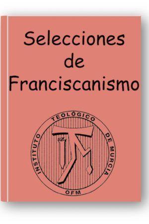 Selecciones de Franciscanismo