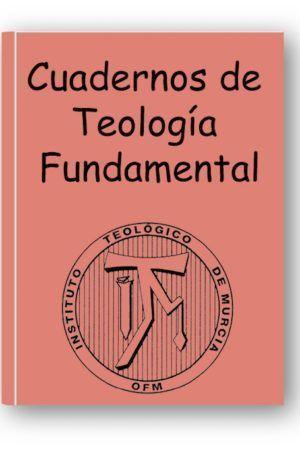 Cuadernos de Teología Fundamental