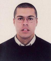 Francisco José García Lozano