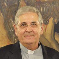 Francisco Martínez Fresneda