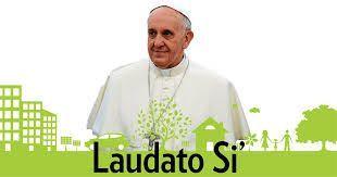 Curso de Verano: Claves franciscanas de Laudato Si'
