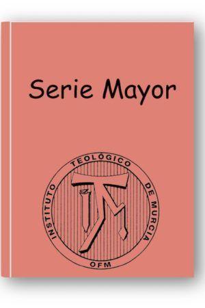 Serie Mayor