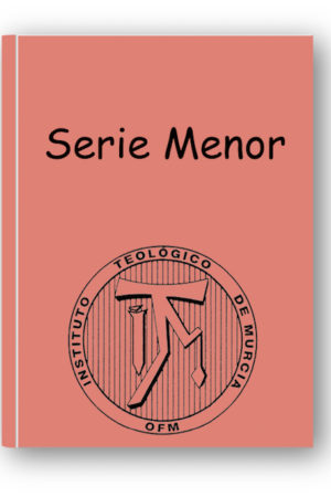 Serie Menor